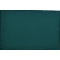 トラスコ中山(TRUSCO) TRUSCO マグネットシート黒板 300mmX450mmXt0.7 MSK-3045 1枚 819-1744(直送品)
