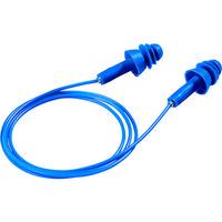 ae78f199fabe6a UVEX(ウベックス) UVEX 耳栓 ウベックス ウィスパープラス ディテクタブル(コード付 2111213