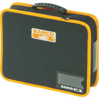 スナップオン・ツールズ(Snap-on) バーコ 工具用多機能ツールバックM 4750FB5B 1個 794-0033(直送品)