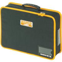 スナップオン・ツールズ(Snap-on) バーコ 工具用多機能ツールバックL 4750FB5C 1個 794-0041(直送品)