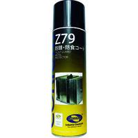 ITW パフォーマンスポリマーズ&フルイズ ジャパン デブコン CORIUM Z79 防蝕・防錆コート C0079A 818-6535(直送品)