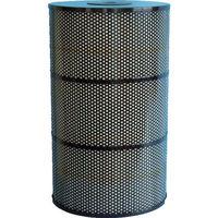 忍足研究所 OSHITARI 水用高性能フィルタ OMFフィルタ Φ300×500(Φ29) OMF-500A 1箱(2個) 819-0012 (直送品)