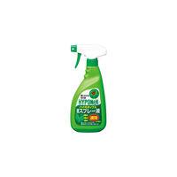 ハイポネックスジャパン(HYPONeX) ハイポネックス 植物活性剤 速効スプレー液 H000401 1個 818-9315(直送品)