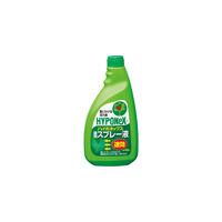 ハイポネックスジャパン(HYPONeX) ハイポネックス 植物活性剤 速効スプレー液詰め替え用 H000402 1本 818-9316(直送品)
