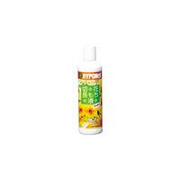 ハイポネックスジャパン(HYPONeX) 切花長もち液 H016104 1本 818-9327(直送品)