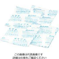 菱江化学 ダイアナND 5g DIANA_ND-5G 1缶(5000g) 818-7926(直送品)
