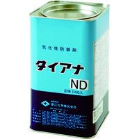菱江化学 ダイアナND 1kg DIANA_ND-1KG 1缶(1000g) 818-7924(直送品)