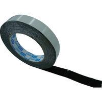 共同技研化学 KGK 薄手強力両面テープZ 300Z300B1510 1巻(10m) 819-3328(直送品)