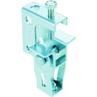因幡電機産業(INABA) 因幡電工 ボルト吊り金具 SHBN-1 1個 786-8456(直送品)
