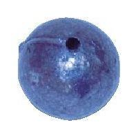 トラスコ中山(TRUSCO) マグネット下げ振りTSF6用鉛玉 TSF-6-LEADBALL 1個 818-9620 (直送品)