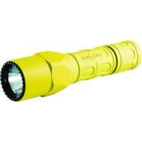 SUREFIRE(シュアファイア) SUREFIRE LEDライト G2X-D-YL 1個 818-4676 (直送品)