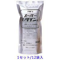 フクビ化学工業 フクビ スーパーUダインN (一液型ウレタン樹脂系接着剤) 1.5kg 1セット/12袋入 (直送品)