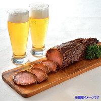 【お歳暮ギフト】南日本ハム 直火焼 肩ロース焼豚 KY-Mセット【予約販売】 【予約販売】(直送品)