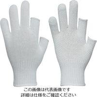 福徳産業 福徳 Vドットのびのび 68 1双 787-1651(直送品)