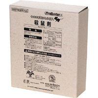 SHIMADA(シマダ) SHIMADA 殺鼠剤 殺そ剤200g 105516 1箱(200g) 819-4105 (直送品)