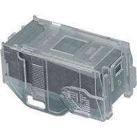 富士ゼロックス コピー機(複合機)用 ホチキス針 タイプXH CWAA0855 1パック(3個入)×3箱 (直送品)