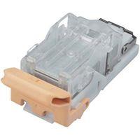 富士ゼロックス コピー機(複合機)用 ホチキス針 50枚用 タイプXE CWAA0540 1パック(3個入)×3箱 (直送品)