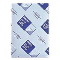 ブラザー 上質普通紙 A4 250枚 BP60PA 1個