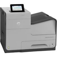 HP プリンター OfficeJet Enterprise Color X555dn C2S11A#ABJ A4 カラーインクジェット(直送品)