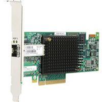StoreFabric SN1100E 16Gb Single Port ファイバーチャネル ホストバスアダプター C8R38A  (直送品)