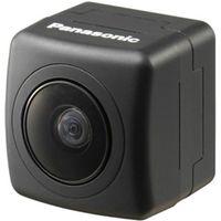 パナソニック リヤビューカメラ CY-RC90KD 1台  (直送品)