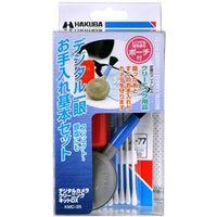 ハクバ写真産業 デジカメクリーニングキットDX KMC-35 1個  (直送品)