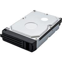 バッファロー テラステーション 5400RH用オプション 交換用HDD 3TB OP-HD3.0H 1台  (直送品)
