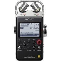 ソニー リニアPCMレコーダー PCM-D100 1台  (直送品)