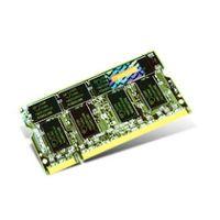トランセンド 32MBX64 200Pins PC333 DDR TS32MSD64V3F5 1個  (直送品)