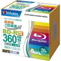VBR260YP20V1  (直送品)