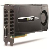 HP(ヒューレット・パッカード) NVIDIA Tesla C2050 コンピューティングプロセッサー WT428AA 1個  (直送品)
