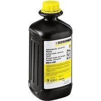 ケルヒャー 洗浄剤 RM 81 ASF(2.5L) 6295555 1個  (直送品)