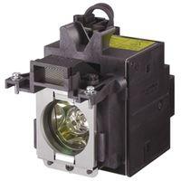 ソニー プロジェクターランプ LMP-C200 1台  (直送品)