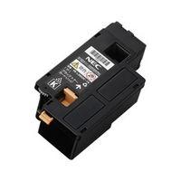 NEC 大容量トナーカートリッジ(ブラック) PR-L5600C-19 1本  (直送品)