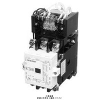 三菱電機 (Mitsubishi Electric) 電磁開閉器_5