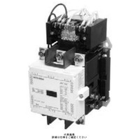 三菱電機 (Mitsubishi Electric) 電磁開閉器_1