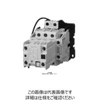 三菱電機 (Mitsubishi Electric) 電磁開閉器_3