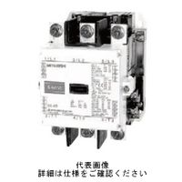 三菱電機 (Mitsubishi Electric) 電磁開閉器 交流電磁接触器_2