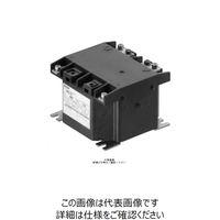 092b5c23d0a09 三菱電機 (Mitsubishi Electric) ダブルモールド形 440V以下 一次側限流ヒューズ
