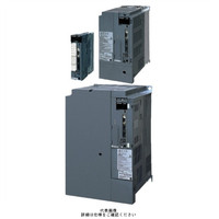三菱電機 (Mitsubishi Electric) SSCNET3対応 MELSERVO-J3 アンプ