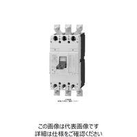 ノーヒューズ遮断器 WWS NF630-CW 3P 600A B(直送品)