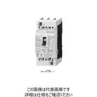 UL489LISTEDノーヒューズ遮断器 NF50-SVFU 3P 50A(直送品)