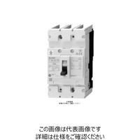 UL489LISTEDノーヒューズ遮断器 NF125-SVU 3P 75A(直送品)