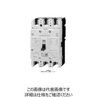 ノーヒューズ遮断器 NF125-SEV 3P 75A(直送品)