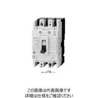 ノーヒューズ遮断器モータブレーカ NF32-SV 3P 16A MB(直送品)