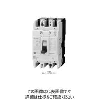 ノーヒューズ遮断器モータブレーカ NF63-SV 3P 25A MB(直送品)