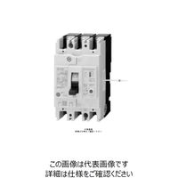 三菱電機 (Mitsubishi Electric) 3P 100/200V