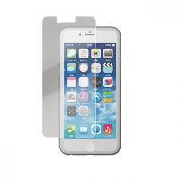 エレコム iPhone6s/6用フィルム/衝撃吸収/防指紋反射防止 PM-A15FLFPAN 1個 (直送品)