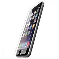 エレコム iPhone7Plus/ガラスフィルム/ゴリラ PM-A16LFLGGGO 1個 (直送品)