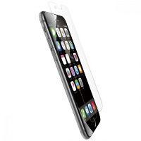 エレコム iPhone7/フィルム/衝撃吸収/反射防止 PM-A16MFLP 1個 (直送品)
